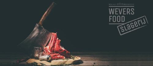 slagerij wevers maastricht